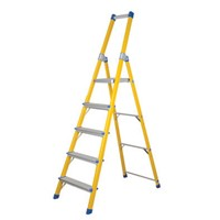 handrail ladder