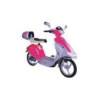 Electric Bike,Electric bicycle,E-bicycle,E-bike