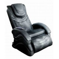 household  massage chair