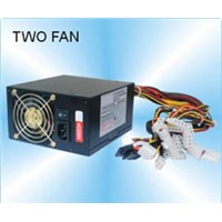 power supply(300w)