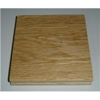 undersell oak,maple,ash hardwood flooring by best