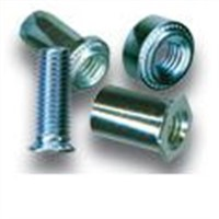 self clinching fastener
