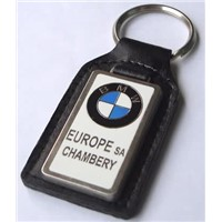 Key Chain,key holder,key ring
