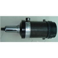 compressed air filter AFT-1200A
