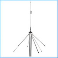 SN-258Plus new outdoor antenna