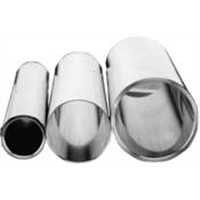 Honed Steel Tube / Hydraulic Cylinder Tube