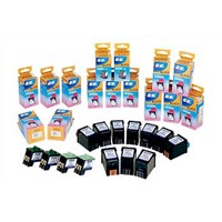 Other Inkjet Media or Related Products