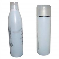 Cosmetic Bottle ,pump container , powder jar
