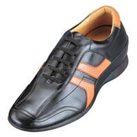 Height-increasing Shoes for Men