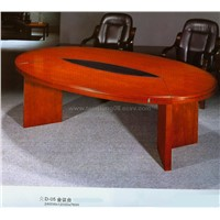 Office Furniture, Office Chair, Office Table, Solid Wood Table, Office Sofa,Office Furniture, Offi