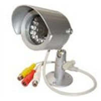 Day/Night CCD Camera
