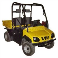 Utility Vehicle,Rough Vehicle,ATV,