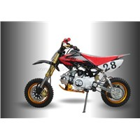 New Fashion Dirt Bike