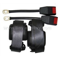 car safety belts