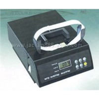 yb-250 NOTE BANDING MACHINE