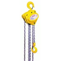 chain hoist,chain block