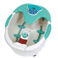 Foot Massager (FBM-CD1)
