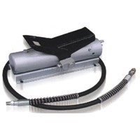 Hyudraulic Air Pump 10002