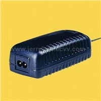 Switching Adapter, UL Approved AC & DC Adapter (NR6002)