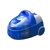 Cyclone Vacuum Cleaner(ZW14-08BFT) New!!!