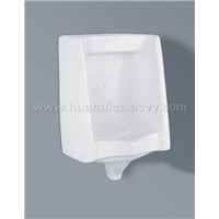 KH-05 Wall-hung Urinal