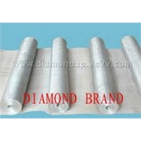 Diamond Brand Aluminium Alloy Wire Netting