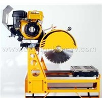 Table Cutting Machine