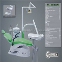 Dental Unit WDL82