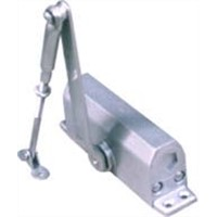 Fireproof Door Closer