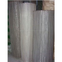 wiremesh and wire