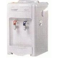 TLR2-5-X(16L-Z)water dispense with air humidifier
