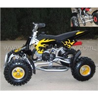 ATV,Pocket Bike,Dirt Bike,Electric Go Cart