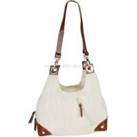 Sell Lady Bag(Fashion Bag/Handbag)