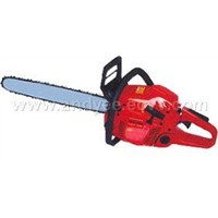 Gasoline Chain Saw Item No.:(Sy-LH-65)