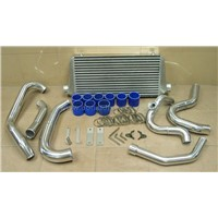 Hose Kits for Intercooler,Air Intake