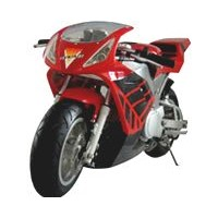 CE Pocket Bike, ATV, Dirt Bike,Snow Scooter,Snowmobile,Snow Thrower,Ramp,Street Bike(Super Pocket