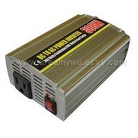Inverter,Power Invert,Automobile Power Inverter