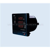 Digital Mini-Multi Power Monitor Parameter network Meter