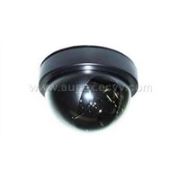 Color Dome Camera