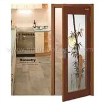 Sell Interior Doors