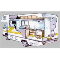 Picture1 of Motor-home