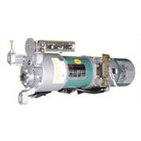 door Electric Motors