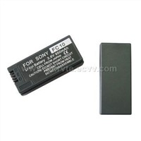 Digital Camera Battery and Camcorder Battery