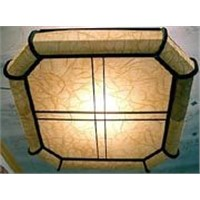 Chinese Ceiling LAMP-01