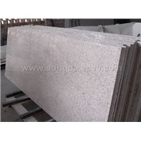 Slab Construction Materials