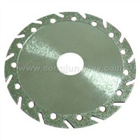 Sell Diamond Saw Blade
