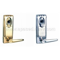 Fingerprint Door Lock LP802