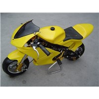 Pocket Bike /Racing Bike /Mini Moto(SD-PB008)