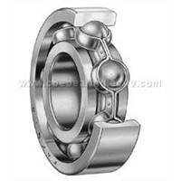 Deep Groove Ball Bearing 6200 style