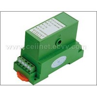 1 Element AC Analog Current Transducer
